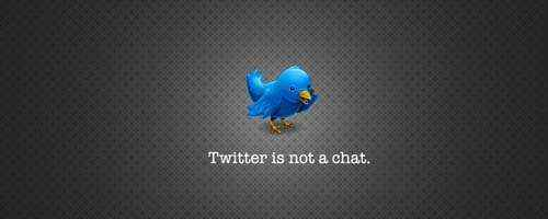 wallpaper1-Twitter_Is_Not_A_Chat