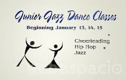 Junior-jazz-dance