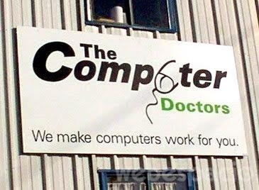the-computers-doctor